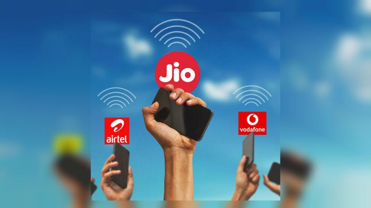 jio new data plans 2021