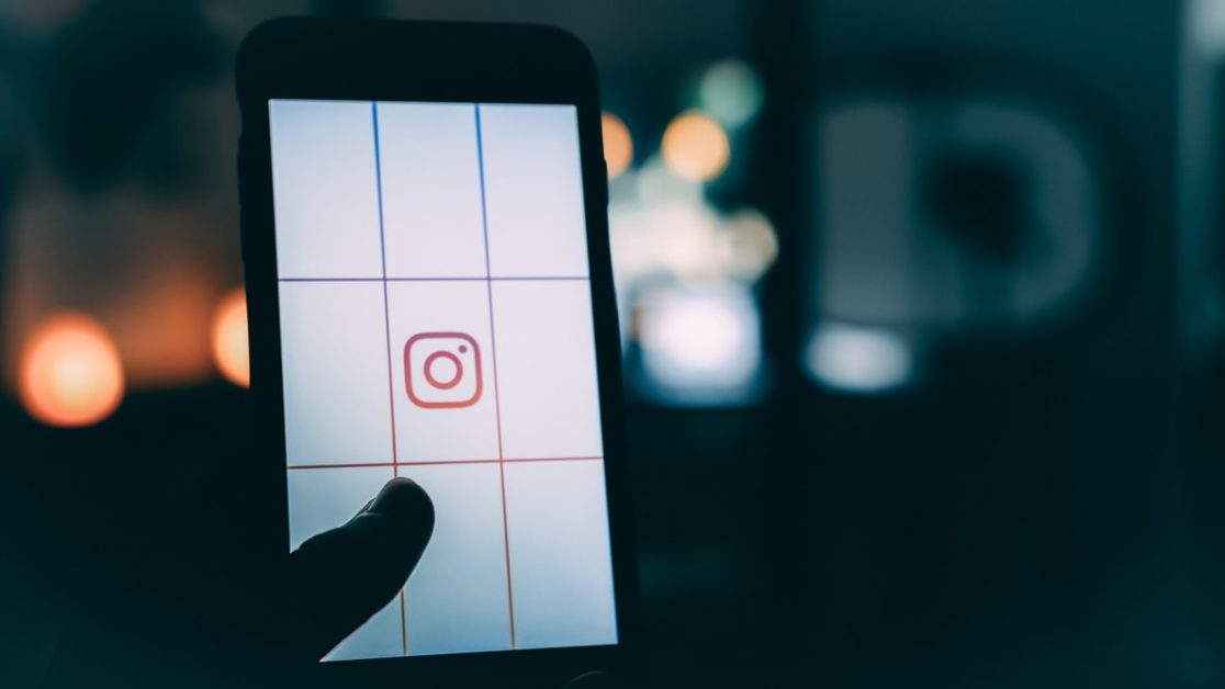 What is Instagram censorship
