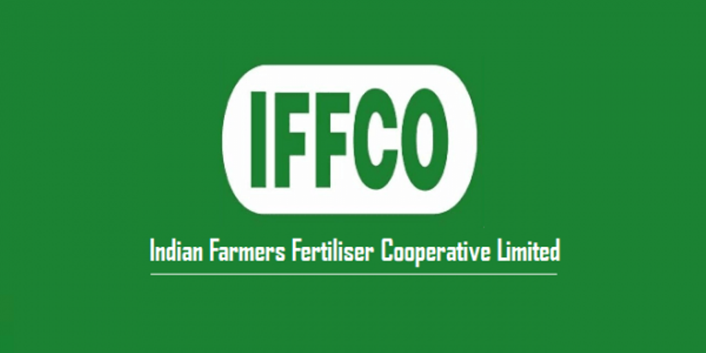 IFFCO Signs MoU with IIT Delhi